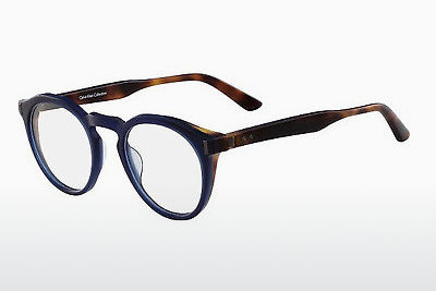 Ophthalmic Glasses Calvin Klein CK8561 405 - Blue