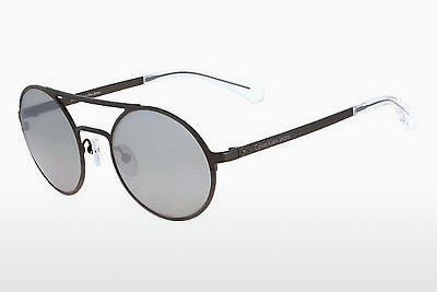 Ophthalmic Glasses Calvin Klein CKJ121S 008 - Gunmetal