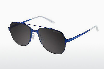 Ophthalmic Glasses Carrera CARRERA 114/S D6K/P9 - Blue