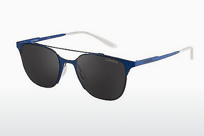 Ophthalmic Glasses Carrera CARRERA 116/S D6K/P9 - Blue