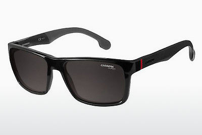 Ophthalmic Glasses Carrera CARRERA 8024/LS 807/M9 - Black