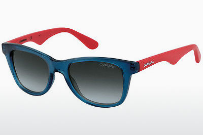 Ophthalmic Glasses Carrera CARRERINO 10 DDY/JJ - Blue, Red
