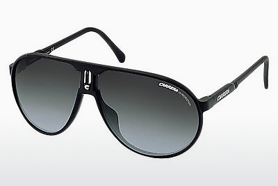 Zonnebril Carrera CHAMPION DL5/JJ - Black