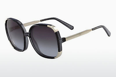 Ophthalmic Glasses Chloé CE719S 036 - Grey, Dark