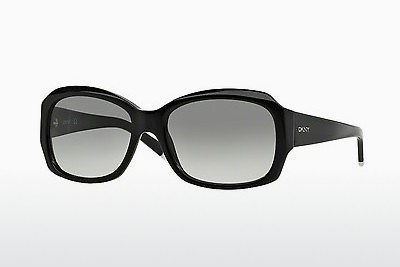 Ophthalmic Glasses DKNY DY4048 300111 - Black
