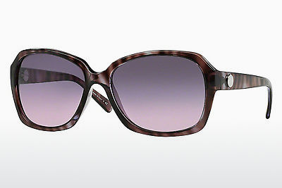 Zonnebril DKNY DY4087 353890 - Paars, Violet