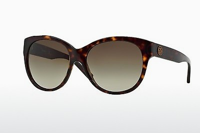 Ophthalmic Glasses DKNY DY4113 301613 - Brown, Tortoise