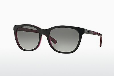 Ophthalmic Glasses DKNY DY4115 357311 - Black, Purple