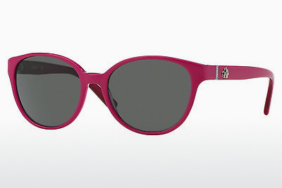 Ophthalmic Glasses DKNY DY4117M 363587 - Pink, Fuchsia