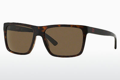 Ophthalmic Glasses DKNY DY4119 301673 - Brown, Tortoise