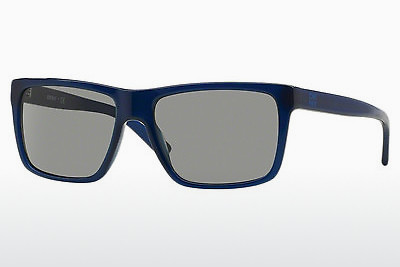 Ophthalmic Glasses DKNY DY4119 364487 - Blue