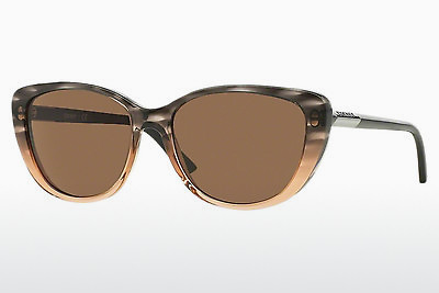 Ophthalmic Glasses DKNY DY4121 366073 - Brown, Havanna