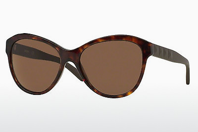 Ophthalmic Glasses DKNY DY4123 301673 - Brown, Tortoise