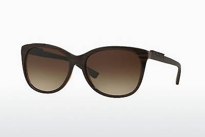 Ophthalmic Glasses DKNY DY4126 366713 - Brown