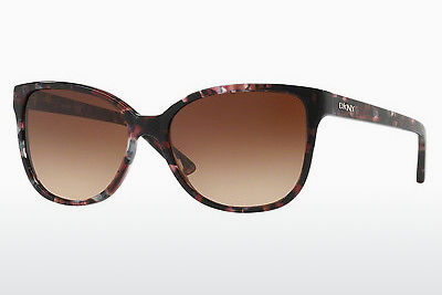 Ophthalmic Glasses DKNY DY4129 374313 - Brown, Havanna