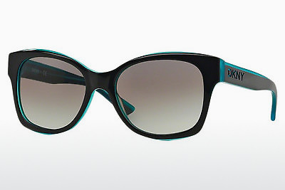 Ophthalmic Glasses DKNY DY4132 368511 - Blue, Navy