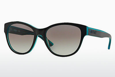 Ophthalmic Glasses DKNY DY4133 368511 - Blue, Navy