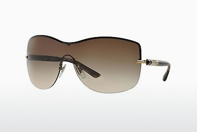 Ophthalmic Glasses DKNY DY5081 118913 - Gold
