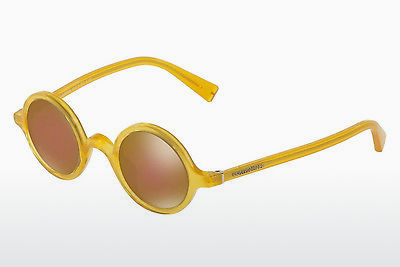 Ophthalmic Glasses Dolce & Gabbana DG4303 652/F9 - Yellow