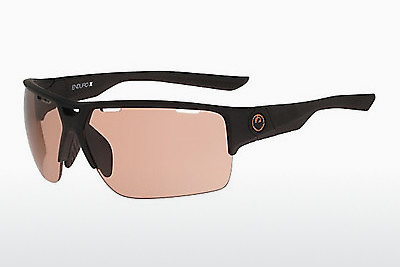 Ophthalmic Glasses Dragon DR ENDURO 1 053 - Black