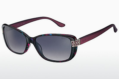 Ophthalmic Glasses Elle EL14813 PU - Purple