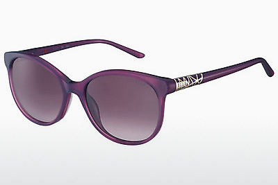 Ophthalmic Glasses Elle EL14835 PU - Purple