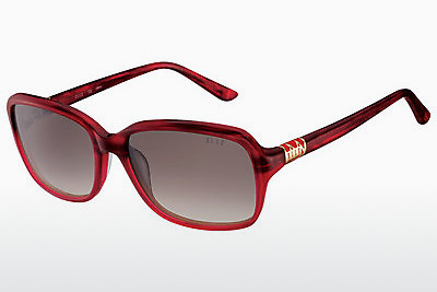 Ophthalmic Glasses Elle EL14836 RE - Red