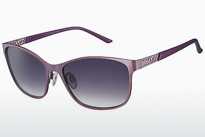 Ophthalmic Glasses Elle EL14837 PU - Purple