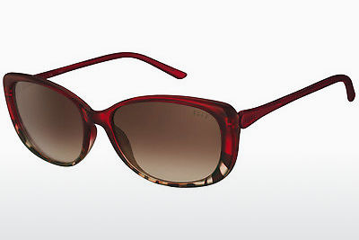 Ophthalmic Glasses Elle EL14864 RE - Red
