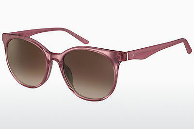 Ophthalmic Glasses Elle EL14866 RO - Pink