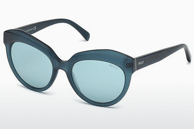 Ophthalmic Glasses Emilio Pucci EP0060 92X - Blue