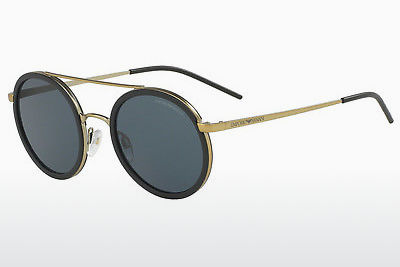 Ophthalmic Glasses Emporio Armani EA2041 300287 - Gold