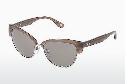 Ophthalmic Glasses Escada SES396 G41X