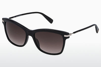 Ophthalmic Glasses Escada SES437 0700 - Black