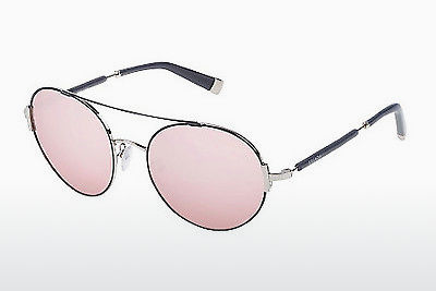 Ophthalmic Glasses Escada SES888 0H48 - Silver
