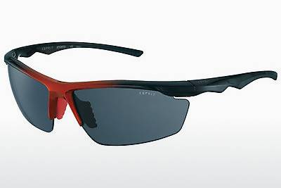 Ophthalmic Glasses Esprit ET19596 531 - Red