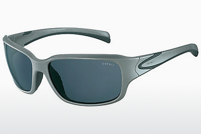 Ophthalmic Glasses Esprit ET19597 524 - Silver