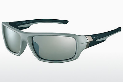 Ophthalmic Glasses Esprit ET19599 524 - Silver