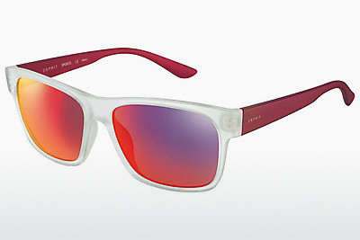 Ophthalmic Glasses Esprit ET19602 531 - Red