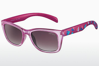 Ophthalmic Glasses Esprit ET19748 534 - Pink