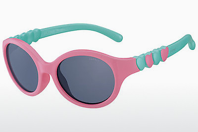 Ophthalmic Glasses Esprit ET19772 515 - Pink