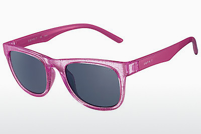 Ophthalmic Glasses Esprit ET19775 534 - Pink
