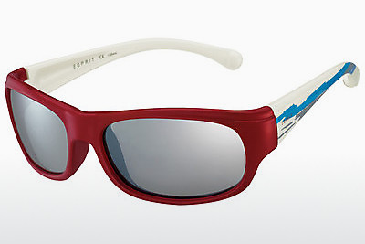 Ophthalmic Glasses Esprit ET19776 531 - Red
