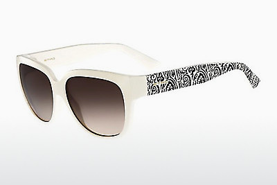 Ophthalmic Glasses Etro ET606S 103 - Horn