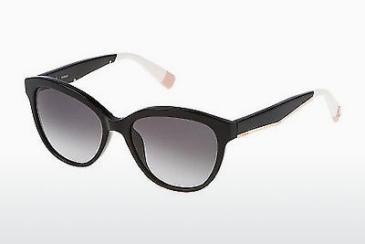Ophthalmic Glasses Furla SU4963 0700