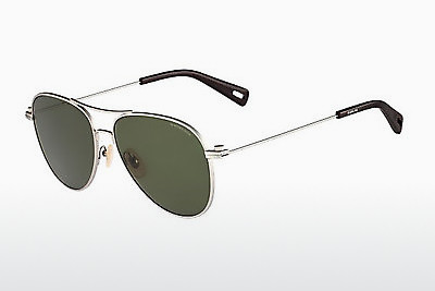 Ophthalmic Glasses G-Star RAW GS104S METAL SNIPER 045 - Silver