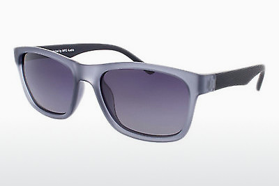 Zonnebril HIS Eyewear HP70100 3