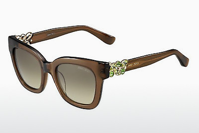 Zonnebril Jimmy Choo MAGGIE/S A2K/6P