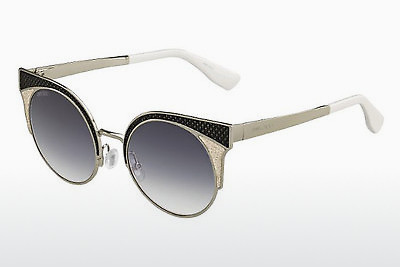 Ophthalmic Glasses Jimmy Choo ORA/S PSY/9C
