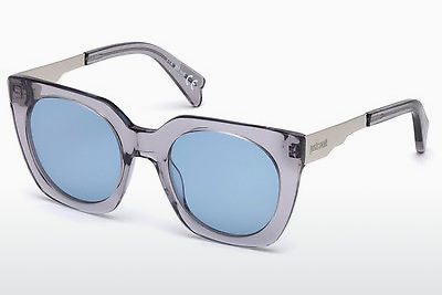 Ophthalmic Glasses Just Cavalli JC753S 20V - Grey